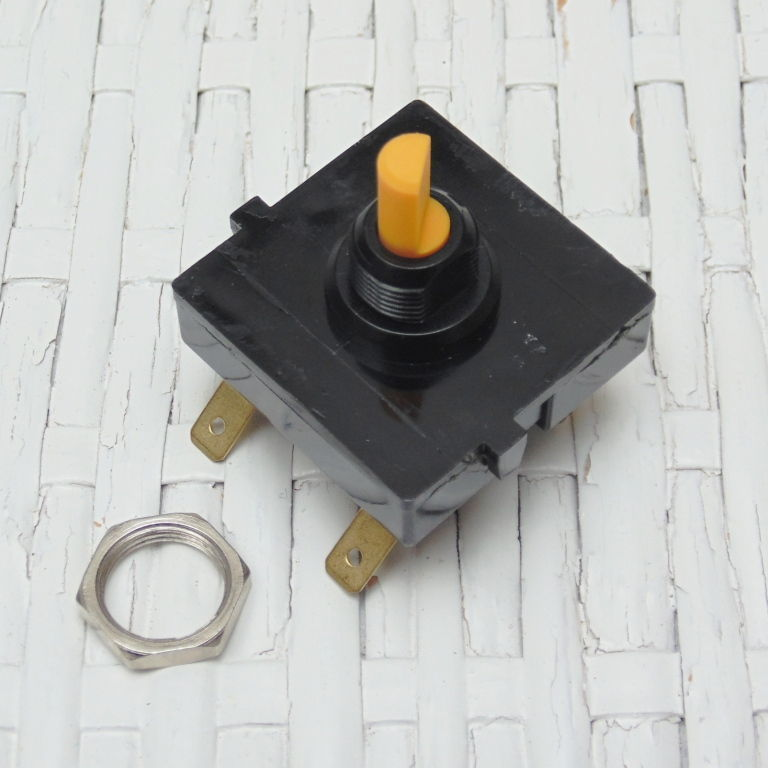 Oster Stud Switch Oster Spare Parts Oster 0004655esp 050