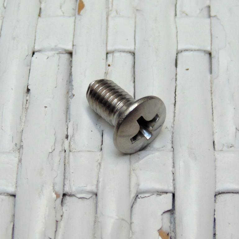 Classic Fagor Cooker Knob Screw Spare Parts Fagor Classic
