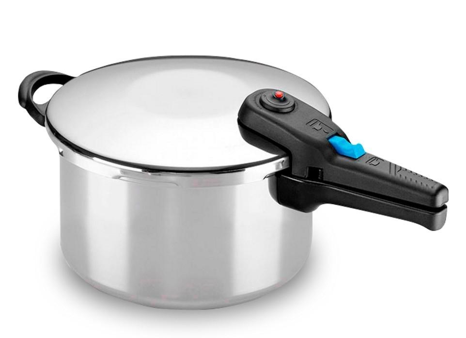 Silit Pressure Cooker Instruction Manual Silit Sicomatic T Plus